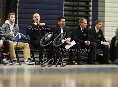 Coaches, RCCP4948