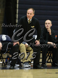 Coach, RCCP5061
