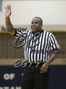 Referee, 0051