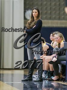 Coach, 0142