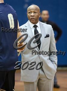 Coach, 0008