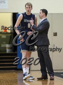 Owen Flisnik (0), Coach, 0236