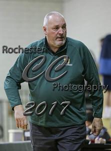 Coach, 0127