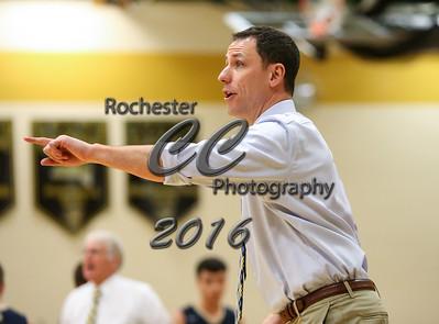 Coach, RCCP4382