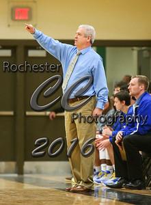 Coach, RCCP3457