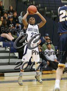 Basketball James-0295