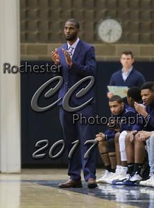 Coach, 0116