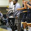 Coach, 0997