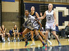 Jasmine Thomas, Kelly Weeks, Jessica Wilcox, 0670