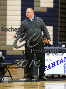 Coach, 0096