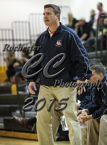 Coach, AC6C9949