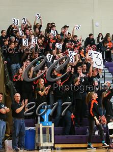 Fans, RCCP9315