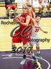 Caleb Burdett, Jake Whitehouse, RCCP9930