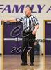 Referee, RCCP9508