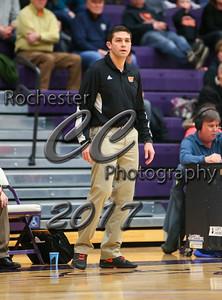 Coach, RCCP9272