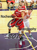 Caleb Burdett, Jake Whitehouse, RCCP9931