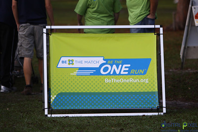 be_the_one_run_001