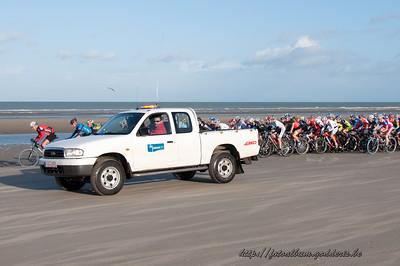 Beach_endurance_2009-157
