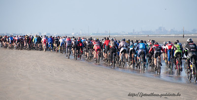 Beach_endurance_2009-100