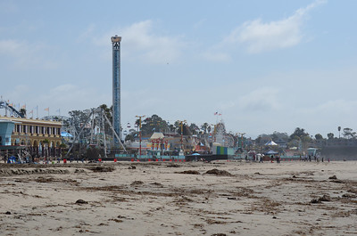 Santa Cruz 5-21-2011