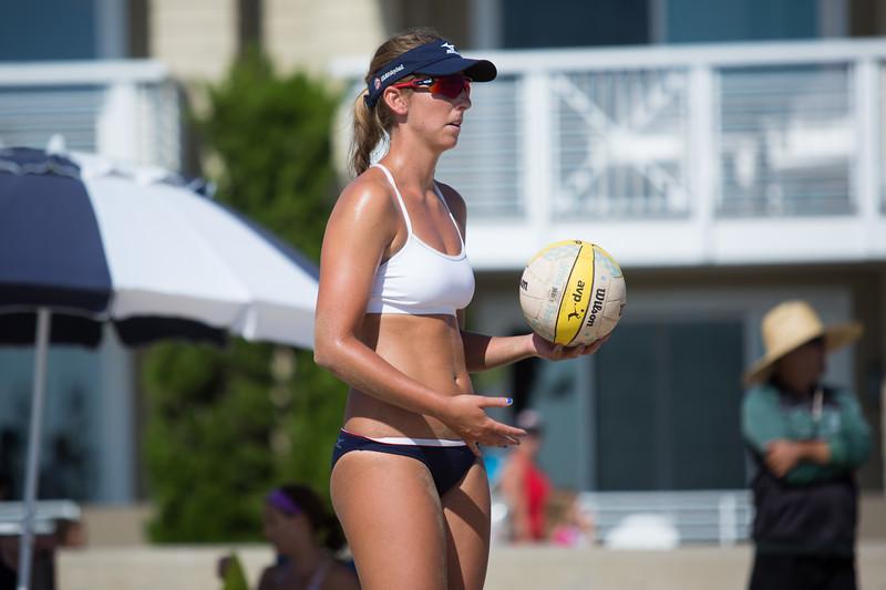 Kelley Larsen