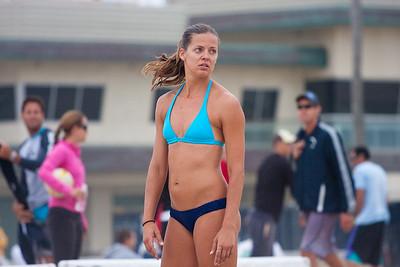 Melissa Maggiore