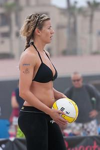 Chara Harris