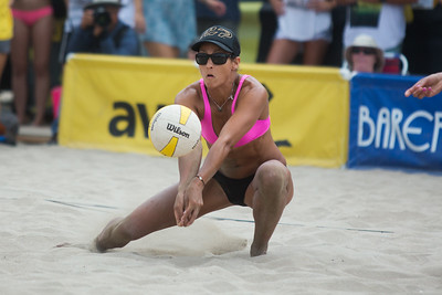 Jessica Stubinski