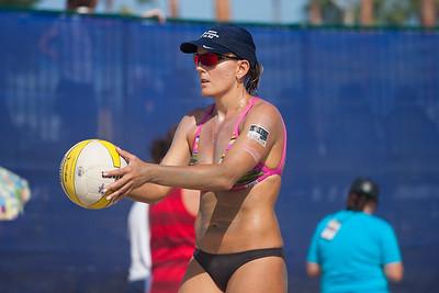 Tatiana Minello