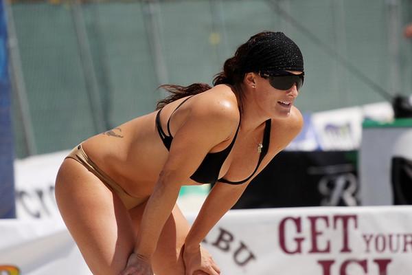 Alicia Zamparelli