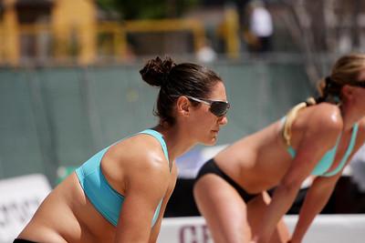 Joanna Papageorgiou