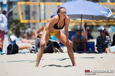 Kamila Tan