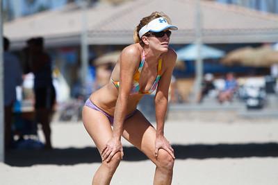 Stacy Diehl