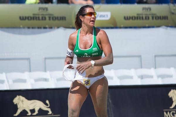 Maria Antonelli