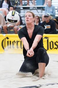 Diane Copenhagen