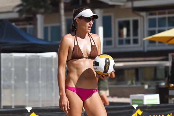 Johanna Schatz
