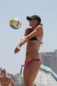 Lauren Paolini
