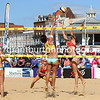 Beach Volleyball Final 16  019