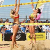 Beach Volleyball Final 16  008