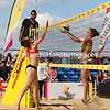 Beach Volleyball Final 16  005