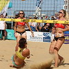 Beach Volleyball Final 16  004