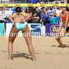 Beach Volleyball Final 16  013