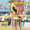 Beach Volleyball Final 16  012