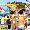 Beach Volleyball Final 16  014