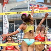 Beach Volleyball Final 16  015