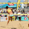 Beach Volleyball Final 16  017