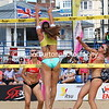 Beach Volleyball Final 16  010