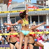 Beach Volleyball Final 16  016