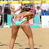 Beach Volleyball Final 16  020