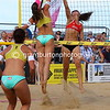 Beach Volleyball Final 16  002
